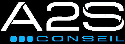 A2S CONSEIL