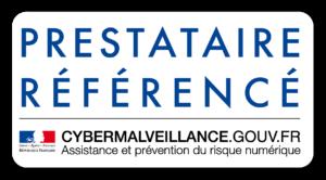 A2S Certifié Cybermalveillance