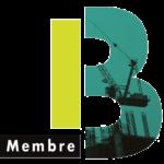 Membre Club des Bâtisseurs